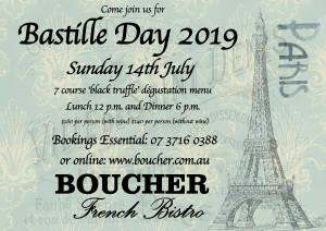 Boucher Bastille Day 2 reduced