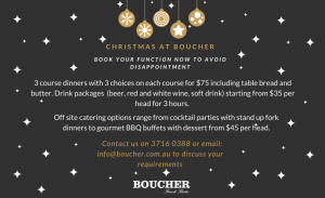 Boucher Christmas Functions Banner Style (1)