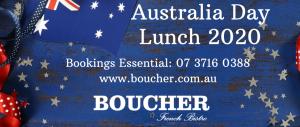 Boucher Australia Day v5